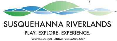 susquehannariverlands.com