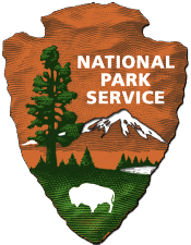 NationalParkLogo1