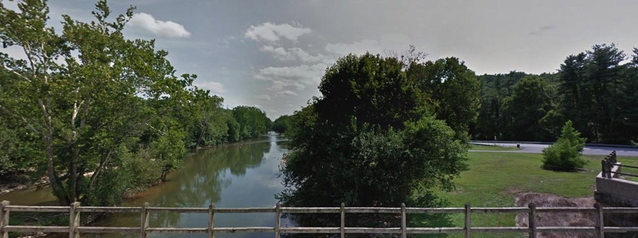 Susquehanna Riverlands Safe Harbor Park